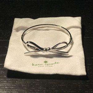 Kate Spade 🎀 bracelet